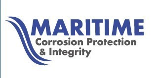 Maritime Corrosion Protection and Integrity | Maritime Corrossion Protection and Integrity | Scoop.it
