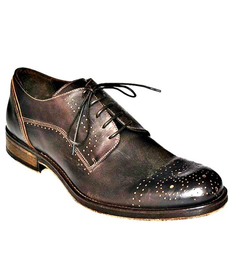 Gaen Shoes Le Marche: Stylish Made in Italy | botticelli mens shoes | Scoop.it