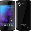 Byond Intros B67, Micromax A110 Canvas 2 Rival | Techclap | Scoop.it