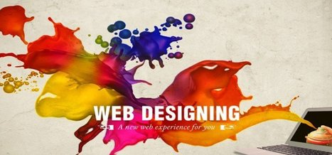 Webdesign Services | Web Design and SEO Company in Los Angeles | Scoop.it