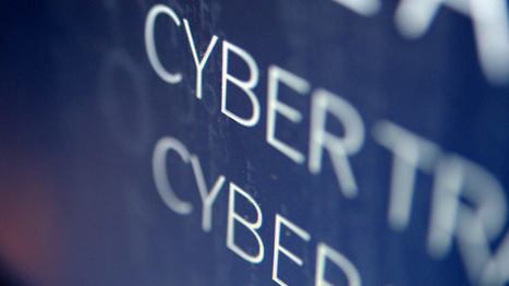 White House sets out suggestion box for cybersecurity | Cyber Defence | Scoop.it