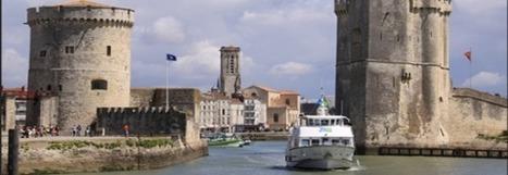 Nos idées sorties du week-end du 5, 6 et 7 février | Actu Tourisme | Scoop.it