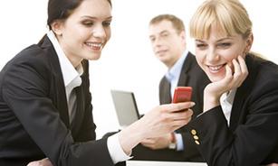 Las empresas hacen negocios 'jugando' - | El juego en la empresa | Scoop.it