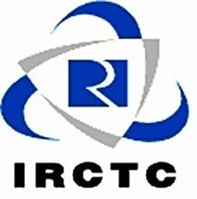 IRCTC Tatkal Booking Tips, Hacks,Scripts and Tricks ~ Grease n Gasoline | Cars | Motorcycles | Gadgets | Scoop.it