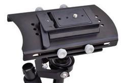 Flycam 3000 Vs Flycam Nano DSLR - Flycamnews.co.uk   Filmmaking Equipment   Scoop.it