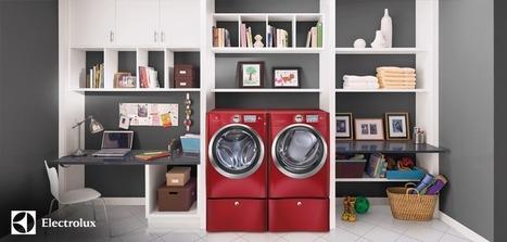 tu van chon mua may giat electrolux 8kg | Sửa máy giặt Electrolux tại Hà Nội | Scoop.it
