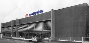 Mollyflex - Production Mattress, Custom Mattress, Memory Foam Mattress, Orthopedic Mattress, Mattress Industry, Mollyflex S.r.l., Italy   Mollyflex S.r.l.   matsd   Scoop.it