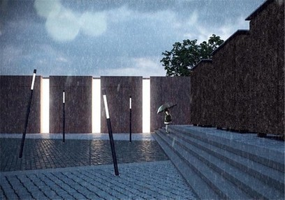 A+DS and RIAS Student Awards for Architecture | Architecture and Architectural Jobs | Scoop.it
