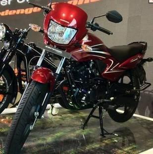 New Honda Dream Yuga Bike Prices in India | New Bikes in India|Bike Prices In India|Upcoming Bikes|Used Bikes In India|Bike Reviews|Bike News|Bike Tips | Scoop.it