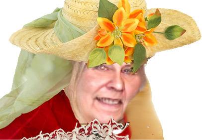 När jag blir gammal | Sveriges Undersköterska & Specialistundersköterska Förening, SUSF | Scoop.it
