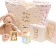 Baby Shower Presents: A Perfect Baby Shower Presents   Buy Baby Gifts   Scoop.it