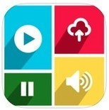 Apps in Education: Video Collage Apps | Edtech PK-12 | Scoop.it