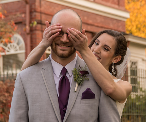 Wedding tip is as close as your smart phone | Photography | Scoop.it