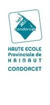 22ème Edition du Festimages.be | Actualités - Haute Ecole Provinciale de Hainaut - Condorcet | La folle échappée (Février - Mars) | Scoop.it
