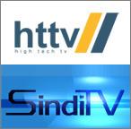 HbbTV Moving to Asia | HbbTV | Scoop.it