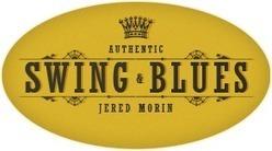 Inspirational Blog for Swing & Blues Dance - Jered Morin | Dance Blogs | Scoop.it