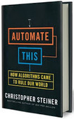 Automate this ~ Free Technology for Schools | Free Tech for Schools | Scoop.it