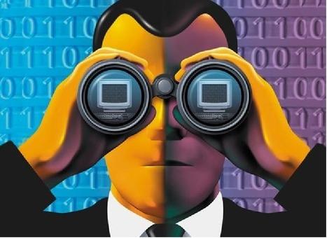 Cinq choses à savoir sur le tracking | Be Marketing 3.0 | Scoop.it