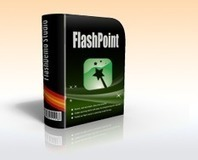 PowerPoint to Flash,convert PowerPoint to Flash with FlashPoint | Educational Scoops | Scoop.it