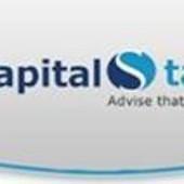 CapitalStars : Quora Updates by capitalstars on share market tips | Capital Stars Financial Research Pvt Ltd | Scoop.it