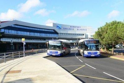 Cession de l'aéroport de Toulouse-Blagnac: des réactions entre réticence, vigilance et optimiste | La lettre de Toulouse | Scoop.it