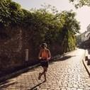 Salomon crée le dispositif CITYTRAIL pour les runners des villes | Sports, Management, Marketing | Scoop.it