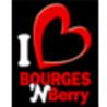 Bourges Tourisme Info
