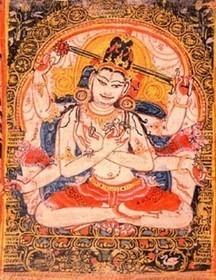 Empathy versus compassion   Wildmind Buddhist Meditation   Reiki   Scoop.it