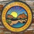 Edit Post ‹ Desert Vortex News — WordPress | Desert Hot Springs | Scoop.it