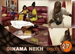 Video - Suivez Votre émission Dinama Nekh Episode 27   Actualité au Sénégal   Scoop.it