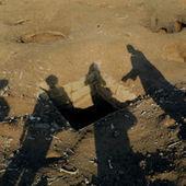 Egypte : silence, on pille - Le Monde | Institutions et associations arts et archéologie Wallonie-Bruxelles-Belgique-Europe | Scoop.it
