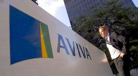 Aviva: cómo convertir la tecnología en estrategia | Panorama Contador | Scoop.it