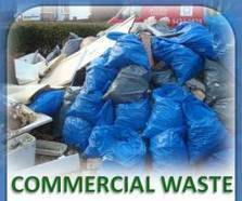 Rubbish Clearance Chiswick | Business | Scoop.it