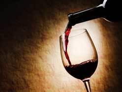 Des entrepreneurs parient sur le caractère social du vin pour se démarquer sur les réseaux sociaux | WebWine | Scoop.it