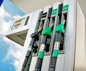 1er : Leclerc, 1,292 euro le litre - Stations-services moins chères | Toulouse La Ville Rose | Scoop.it