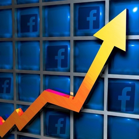 3 Tips for Creating Your Business' Facebook Page | Real Estate Plus+ Daily News | Scoop.it