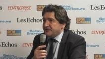 L'agence pour la création d'entreprises invitée à se privatiser | Solutions locales | Scoop.it