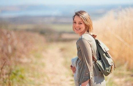 Huiles essentielles: notre sélection d'automne | Aromathérapie | Scoop.it