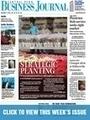 Despite Hurricane Sandy, jobs report shows major growth | Central Penn Business Journal | Profitable Change | Scoop.it