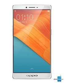 Oppo R7 Plus : la phablet 6 pouces débarque en Europe | Geeks | Scoop.it