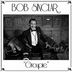Musique: Bob Sinclar : Paris By Night !! (video) | cotentin webradio webradio: Hits,clips and News Music | Scoop.it