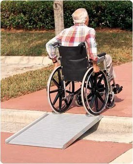 Different Types Of Wheelchairs | Affordable Mobility | Scoop.it