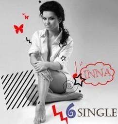 2013 Inna - Mp3 indir | Music2013 | Scoop.it