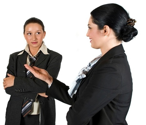 """verbal persuasion and body language essay Some break it down even further stating that """"people respond to body language 55  verbal and nonverbal behavior  nonverbal communication essay."""