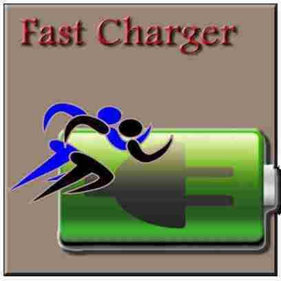Come caricare la batteria del telefono in pochi minuti   AllMobileWorld Tutte le novità dal mondo dei cellulari e smartphone   Scoop.it