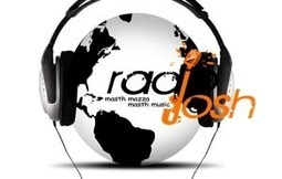 Global online radio- radiojosh   DGBsoft-dgbrilliance business and it services for ipad,iphone   buy sell -rent in hyderabad   Scoop.it