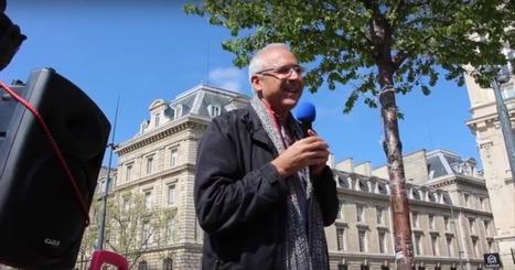 Hervé Le Crosnier : «Le réseau est devenu un des nouveaux lieux de la lutte des classes» | Veille & Culture numérique | Scoop.it
