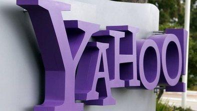 Yahoo mulls ads based on influence   Trend   Scoop.it