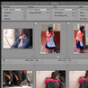 Lightroom Tools