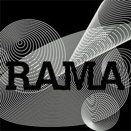 Le RAMA | Profs docs : culture et patrimoine en Aquitaine | Scoop.it
